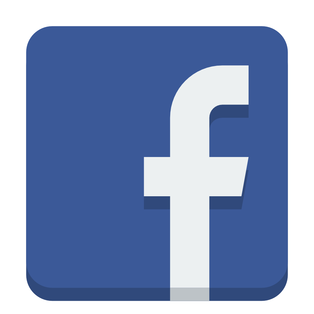 facebookicon-15337187631.png