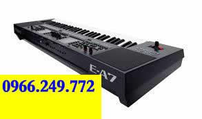 Bán đàn Roland E A7 mới giá rẻ nhất Tphcm